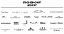 Richemont-Group-brands-620x335